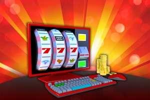 казино, официальный сайт, играть