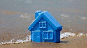Как снять жилье у моря без посредников